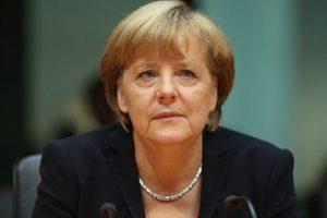 تصريحات ترامب تثير ردود فعل ألمانية غاضبة
