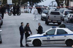 عثور السلطات اليونانية على القنصل الروسي متوفيا في شقته