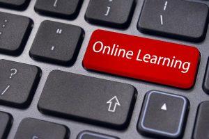 موقع Business Insider يرصد أفضل البرامج الدراسية على الإنترنت بأقل من 10 دولار