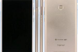 شركة هواوي بدأت بالعمل على اصدار خليفة هاتف Honor 8 بالإضافة إلى مميزات جديدة