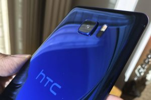 ظهور العديد من الصور والمعلومات المسربة للهاتف الذكي HTC Ocean Note