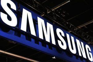 سامسونج توضح خطتها في صناعة رقائق 4nm بمنتدي Samsung Foundry