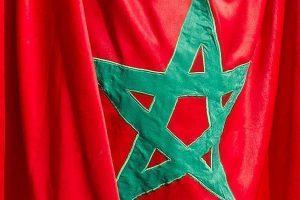 منتدى مغربي لمناقشة أزمات المياه في العالم يحذر من أزمات اقتصادية واجتماعية بسبب المياه