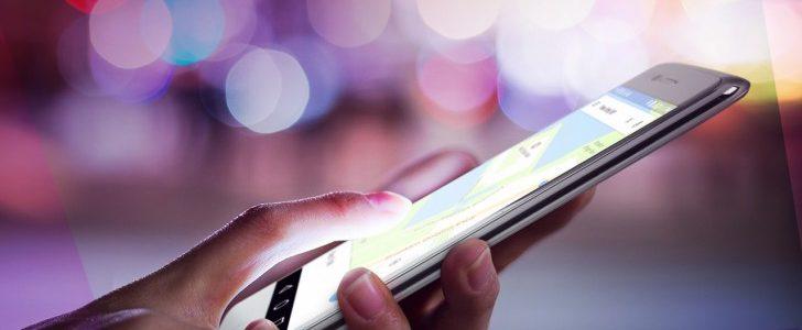 كوالكوم تفتح الحوار مع شركات عديدة بسبب معالجها  Snapdragon 845