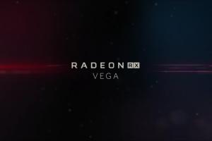 شركة AMD  تعمل على تطوير الجيل الثاني من المعمارية Vega