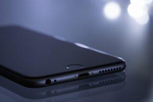 آبل تعمل على إصدار آيفون 9 متخطيه الإصدار الثامن