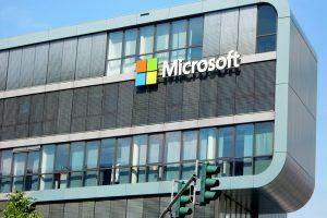 تطبيق Microsoft Planner متاحة عبر هواتف الأندرويد