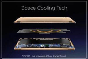 هواوي تكشف عن حاسبها المحمول MateBook X بمواصفات عالية