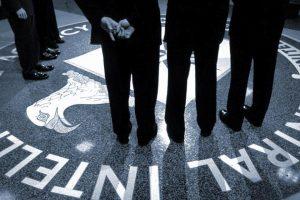 ويكليكس تكشف عن مشروع أثنيا المنتج من قبل CIA بهدف التجسس