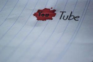 يوتيوب تكشف عن التصميم الجديد لتطبيقها عبر أندرويد وIOs
