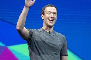 فيسبوك تبدأ بتفكير بنقل واتساب من IBM إلى خادمها
