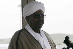 البشير يرأس الوفد السوداني المشارك في اجتماعات القمة الأفريقية بأديس أبابا