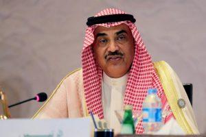 الكويت تتعهد بالاستمرار في نهجها المعتدل والمتزن داخل مجلس الأمن الدولي