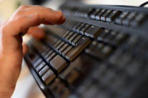 الداخلية القطرية تنشر بيانا حول نتائج التحقيقات الأولية لعملية اختراق وكالة الأنباء الرسمية