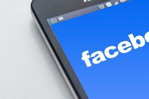 فيسبوك تعمل على تطبيق Talk لتفعيل رقابة الأهل على المراهقين