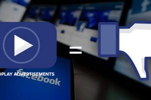قوقل وآبل يمعنا اعلانات الفيديوهات بشكل تلقائي عبر متصفح سفاري