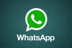 إصدار تحديث جديد لتطبيق واتساب عبر نظام تشغيل iOS