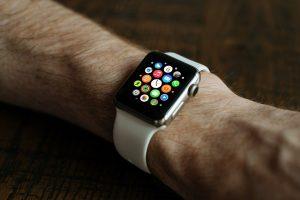 آبل تعلن عن نظام تشعيل جديد  watchOS 4.0 لساعاتها الذكية