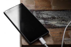 موقع AnTuTu يكشف عن خضوع هاتف نوكيا 9 لاختبار كفاءة الإداء