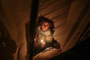 سلطة الطاقة في غزة تناشد الجهات الدولية ضرورة التحرك لحل أزمة الكهرباء في قطاع غزة
