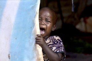 تحذيرات أممية من ارتفاع أعداد الأشخاص الذين يواجهون المجاعة الحادة في الكونغو الديمقراطية