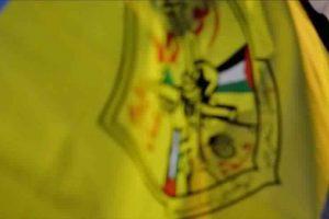 """المتحدث باسم حركة فتح يصف مبادرة حركة حماس لإنهاء الإنقسام بـ """"التعجيزية"""""""