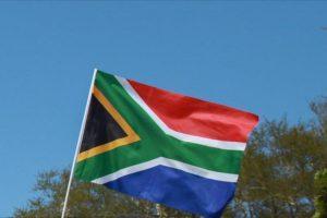 التطبيع الإسرائيلي مع دول القارة الأفريقية في مواجهة جهود دولة جنوب أفريقيا المناهضة لها