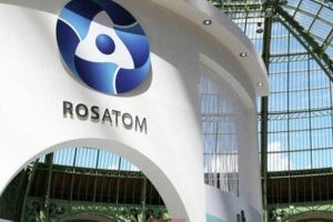 الاردن تتعاون مع روسيا في المجال النووي