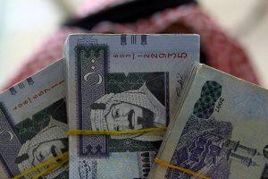 السعودية تعلن اعفاء ادوية ومعدات طبية من ضريبة القيمة المضافة