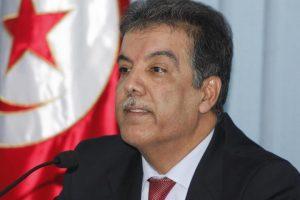 طارق ذياب يشن هجوما لاذعا على لاعبي المنتخب الوطني التونسي