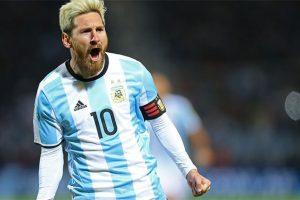 ليونيل ميسي يتحدث عن إخفاقات المنتخب الأرجنتيني السابقة وفرص المونديال المقبل