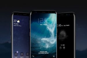 ظهور اكتشافات أخرى حول موديلات الهواتف +Galaxy S9/S9