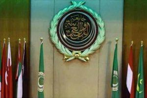 المتحدث باسم الأمين العام للجامعة العربية يكشف عن أعداد وزراء الخارجية العرب للرد على قرار القدس