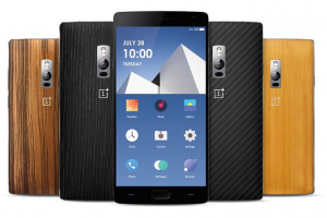 صدور هاتف حديث لشركة OnePlus الرائدة