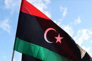 رئيس المفوضية العليا للانتخابات في ليبيا يعلن عن مؤتمر صحفي الأربعاء المقبل حول بدء الانتخابات