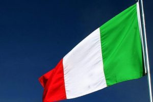 إيطاليا توقع على قرار فرنسي في مجلس الأمن لرفض قرار ترامب حول القدس