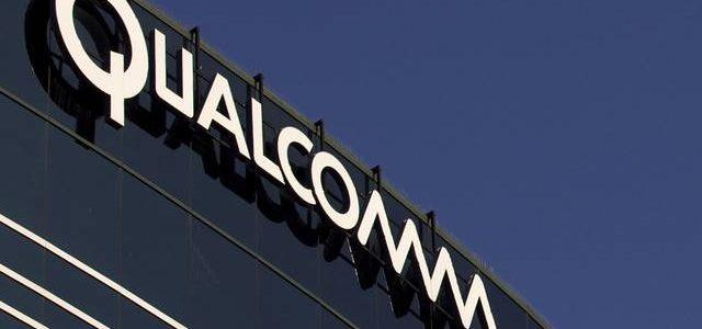 مايكروسوفت وجوجل والقلق من السيطرة على كوالكوم