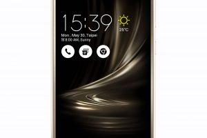 تصريحات وراء ظهور التحديث الجديد من الأندرويد 8.0  Oreo للهاتف Asus ZenFone 3