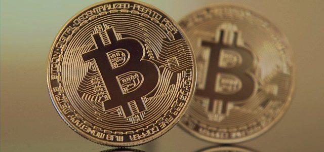 ثمن البيتكوين Bitcoin يعادل 17 ألاف دولار!