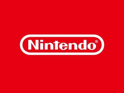 عمل أخرة يوضح أن Nintendo من أغني شركات اليابان في أرصدة البنوك