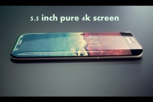 نوعين جديدين من Galaxy للهواتف المحمول