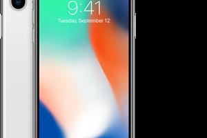 تحديث في خاصية Face ID بسبب انفصالها فجاءة عن الهاتف iPhone X