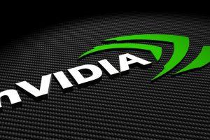 اختراع البطاقات الرسومية عمل نسبة كبيرة من التداول في 5 سنوات حيث Nvidia تصدر بجدارة عن AMD